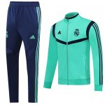 Veste Real Madrid 19-20 green