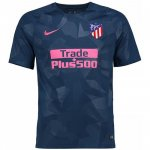 Maillot Atletico Madrid Third 2017 2018