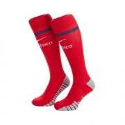 Socks Atletico Madrid Domicile 2019-20