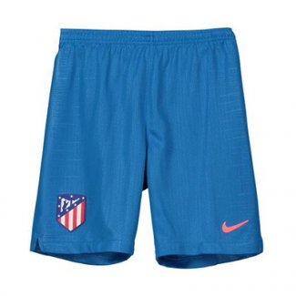 Shorts Exterieur Atletico Madrid 2018-19