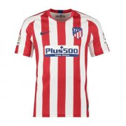 Maillot Atletico Madrid Domicile 2019-20